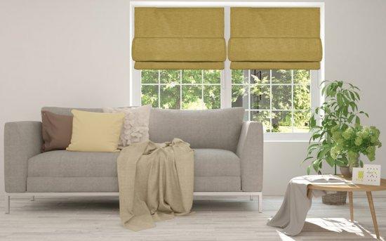 4. Niet weten welke soort raamdecoratie in je interieur past