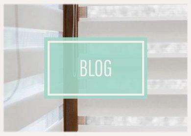 4 redenen waarom duo rolgordijnen jouw interieur een update geven!