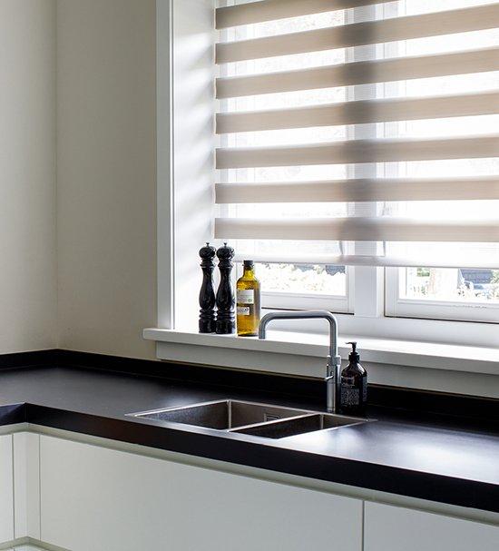5. Badkamer- & keukenspecialist is top prioriteit!