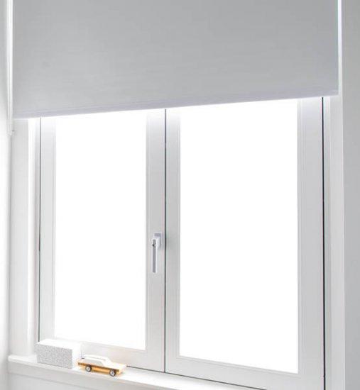 Wonderbaarlijk 7 raamdecoratie fouten die je niet wilt maken - ilumio raamdecoratie MA-94