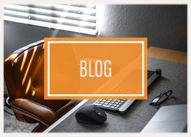 9 tips voor je ultieme werkplek thuis
