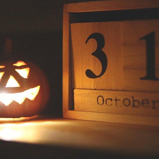 De leukste Halloween decoraties voor in huis