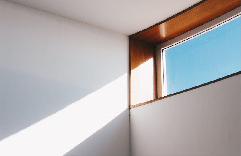 Kleine ramen decoreren: waar let je op?