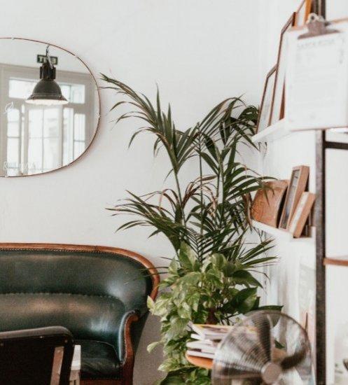 Is jouw interieur al klaar voor 2020?