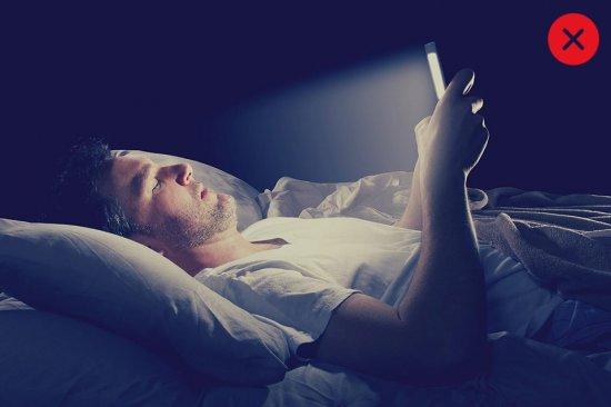 Speciaal voor de smartphone addicts