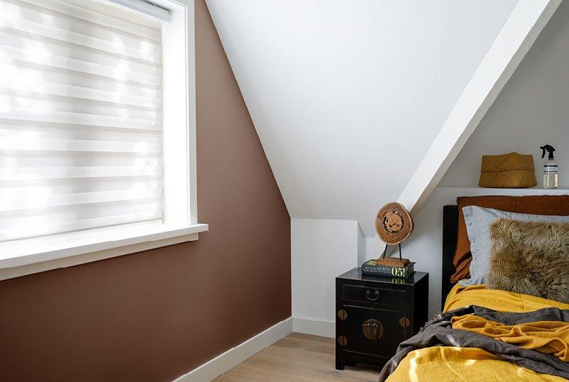 Musthave accessoires voor je slaapkamer