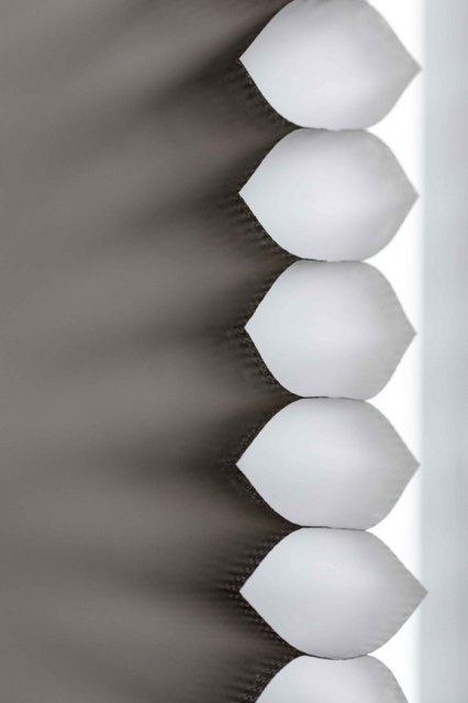 Energiezuinige raamdecoratie