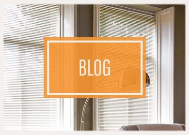 De voordelen van alle soorten raamdecoratie op een rijtje