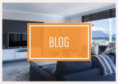 Kleuren, materialen en raamdecoratie: welke combi's werken?