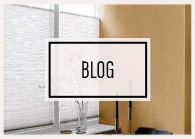 Plisségordijnen: opties met voordelen voor winter & zomer