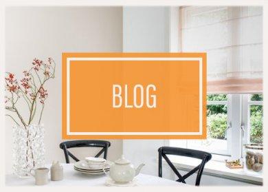 Raambekleding kopen: 4 onmisbare tips