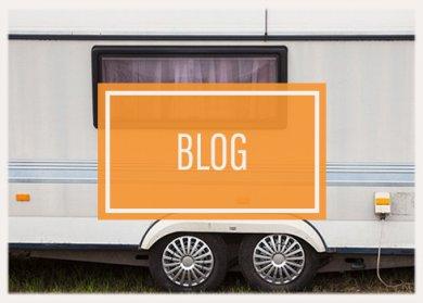 Raamdecoratie in camper of caravan: dit is er mogelijk