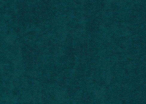 Velours / velvet / fluweel