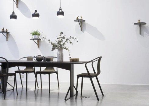 Wat is een minimalistisch interieur?