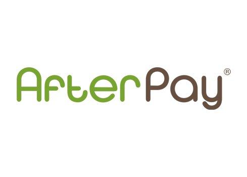 AfterPay – Achteraf betalen(Nederland)