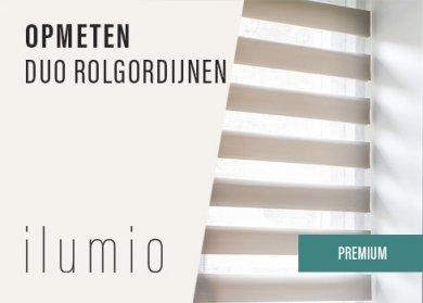 Duo Rolgordijnen Premium