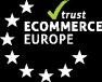 Ecommerce Europe Trust